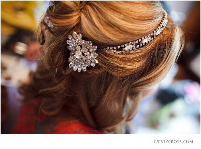 Kara-and-Brians-Kansas-Wedding-by-Clovis-Wedding-Photographer-Cristy-Cross__017.jpg