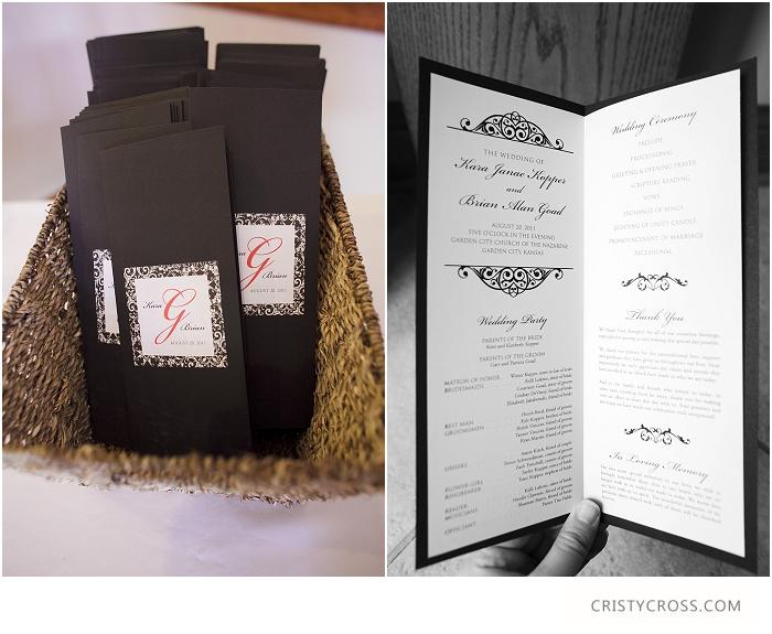 Kara-and-Brians-Kansas-Wedding-by-Clovis-Wedding-Photographer-Cristy-Cross__019.jpg