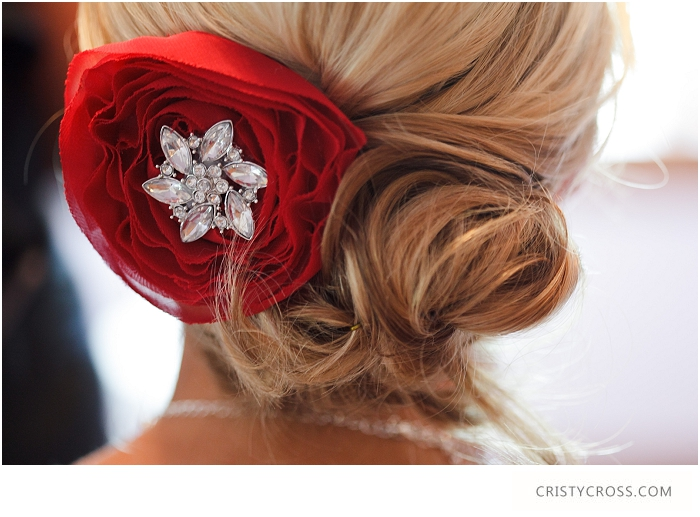 Kara-and-Brians-Kansas-Wedding-by-Clovis-Wedding-Photographer-Cristy-Cross__020.jpg