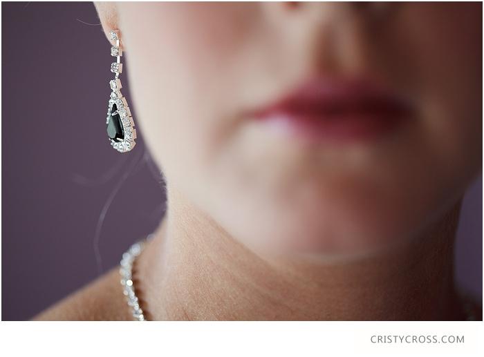 Kara-and-Brians-Kansas-Wedding-by-Clovis-Wedding-Photographer-Cristy-Cross__021.jpg