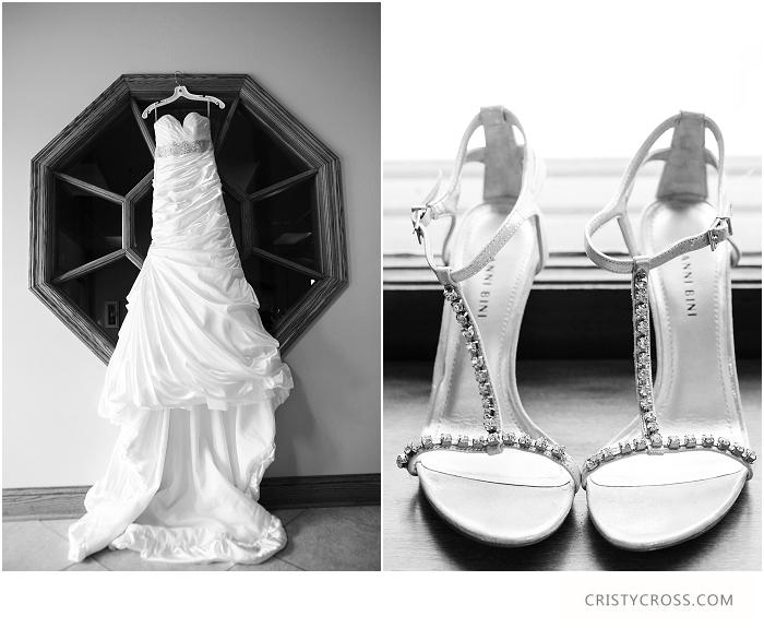 Kara-and-Brians-Kansas-Wedding-by-Clovis-Wedding-Photographer-Cristy-Cross__022.jpg