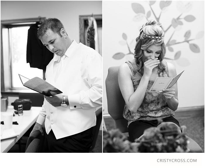 Kara-and-Brians-Kansas-Wedding-by-Clovis-Wedding-Photographer-Cristy-Cross__023.jpg