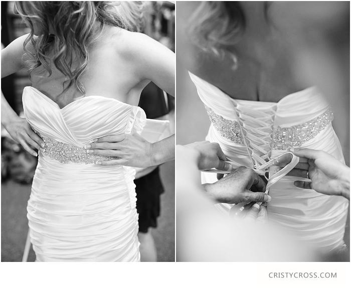 Kara-and-Brians-Kansas-Wedding-by-Clovis-Wedding-Photographer-Cristy-Cross__026.jpg