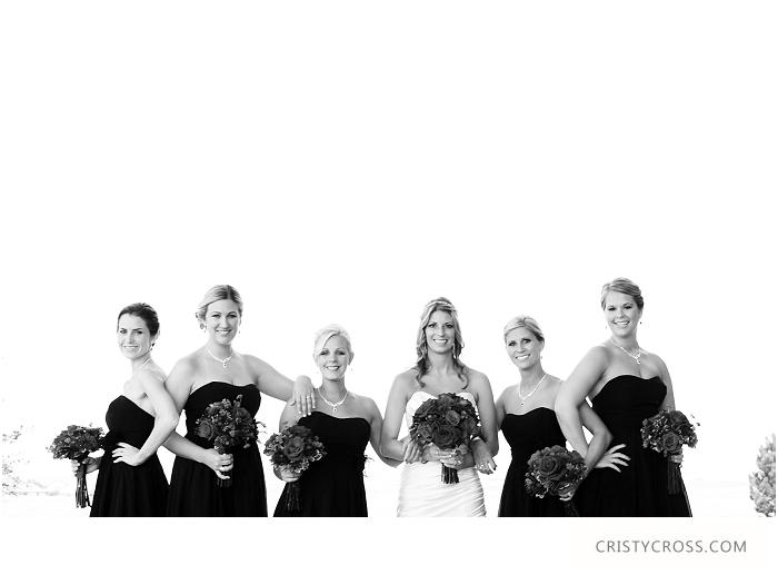 Kara-and-Brians-Kansas-Wedding-by-Clovis-Wedding-Photographer-Cristy-Cross__028.jpg