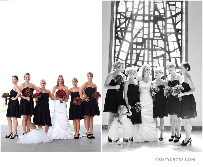 Kara-and-Brians-Kansas-Wedding-by-Clovis-Wedding-Photographer-Cristy-Cross__029.jpg