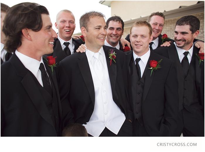 Kara-and-Brians-Kansas-Wedding-by-Clovis-Wedding-Photographer-Cristy-Cross__030.jpg