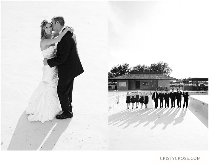 Kara-and-Brians-Kansas-Wedding-by-Clovis-Wedding-Photographer-Cristy-Cross__031.jpg