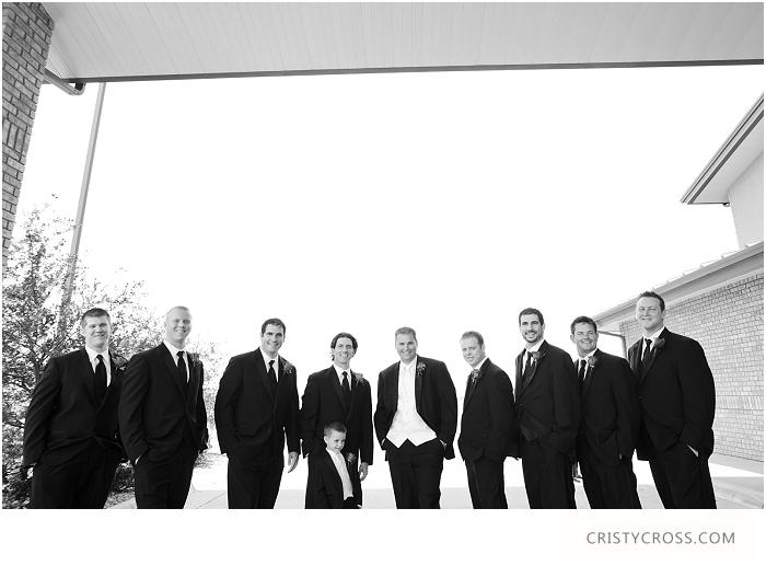 Kara-and-Brians-Kansas-Wedding-by-Clovis-Wedding-Photographer-Cristy-Cross__032.jpg