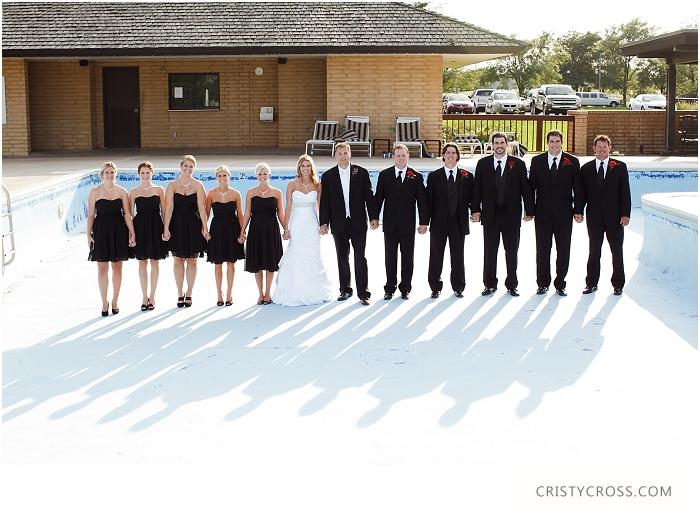 Kara-and-Brians-Kansas-Wedding-by-Clovis-Wedding-Photographer-Cristy-Cross__033.jpg