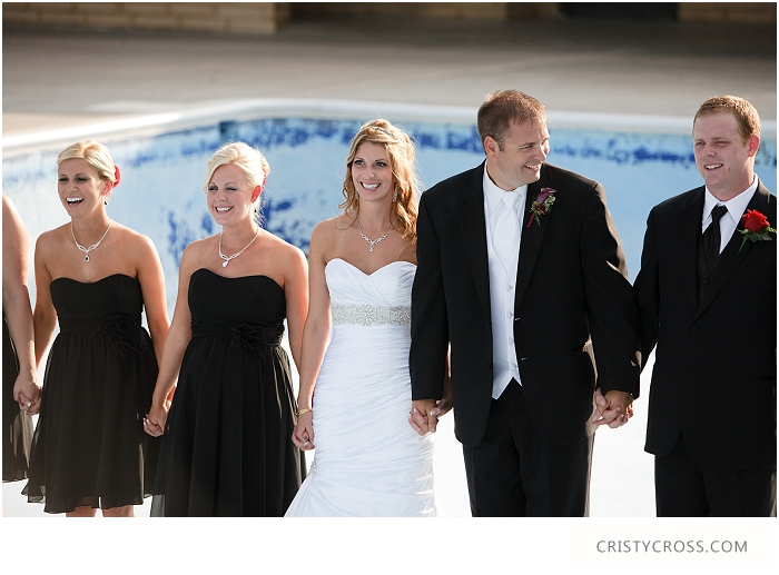 Kara-and-Brians-Kansas-Wedding-by-Clovis-Wedding-Photographer-Cristy-Cross__034.jpg