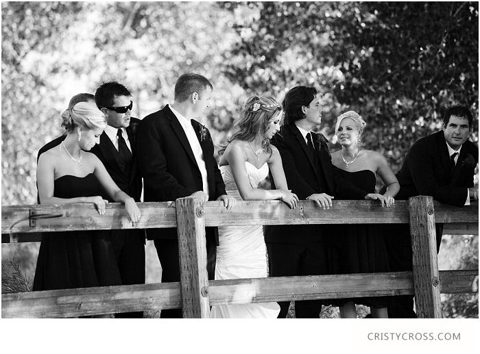 Kara-and-Brians-Kansas-Wedding-by-Clovis-Wedding-Photographer-Cristy-Cross__036.jpg