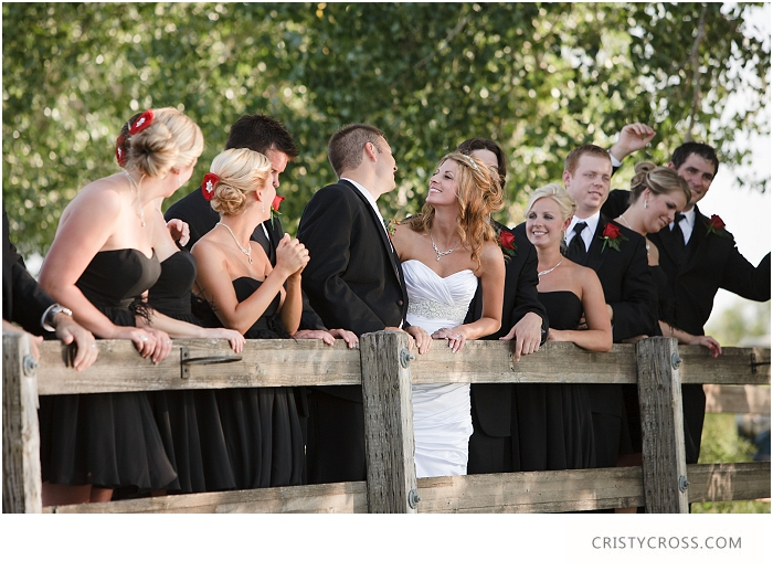 Kara-and-Brians-Kansas-Wedding-by-Clovis-Wedding-Photographer-Cristy-Cross__037.jpg