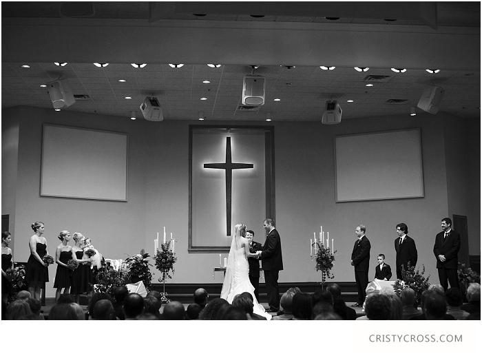 Kara-and-Brians-Kansas-Wedding-by-Clovis-Wedding-Photographer-Cristy-Cross__038.jpg