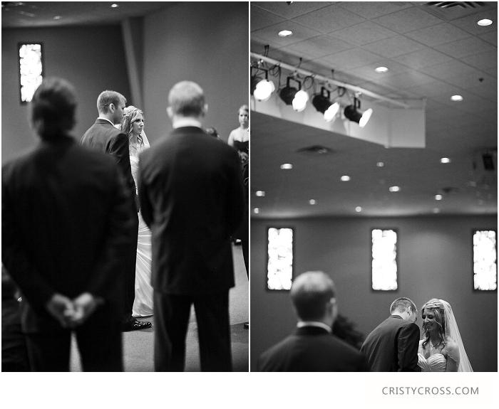 Kara-and-Brians-Kansas-Wedding-by-Clovis-Wedding-Photographer-Cristy-Cross__039.jpg