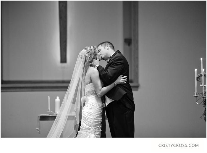Kara-and-Brians-Kansas-Wedding-by-Clovis-Wedding-Photographer-Cristy-Cross__040.jpg