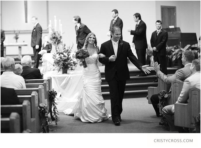 Kara-and-Brians-Kansas-Wedding-by-Clovis-Wedding-Photographer-Cristy-Cross__041.jpg