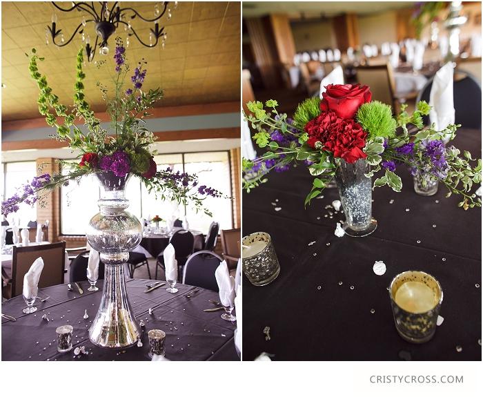 Kara-and-Brians-Kansas-Wedding-by-Clovis-Wedding-Photographer-Cristy-Cross__043.jpg