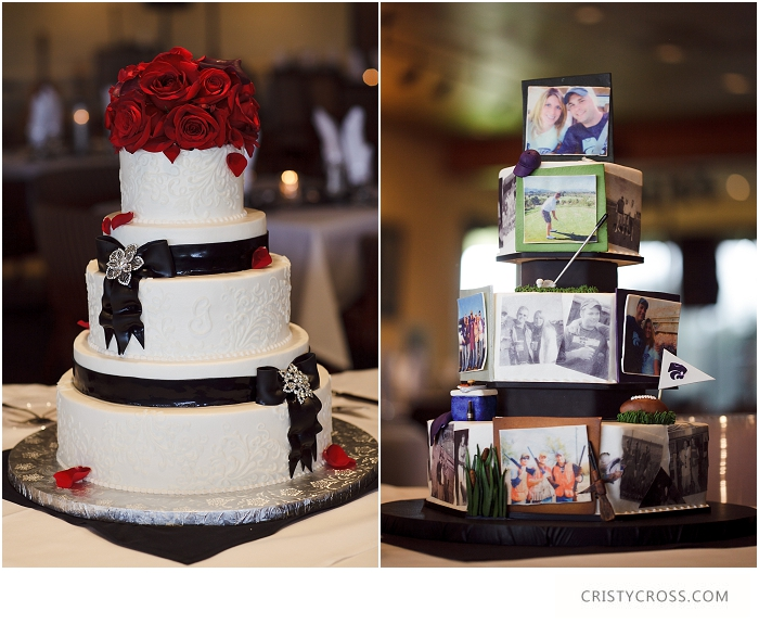 Kara-and-Brians-Kansas-Wedding-by-Clovis-Wedding-Photographer-Cristy-Cross__044.jpg
