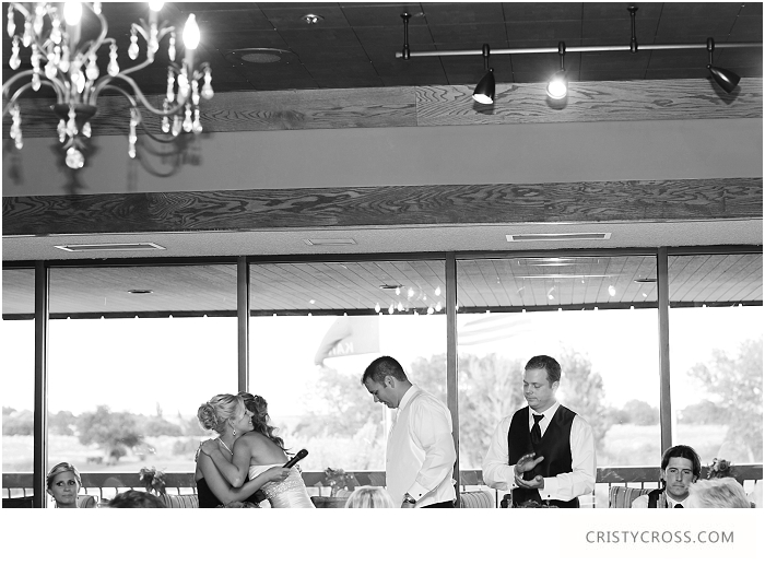 Kara-and-Brians-Kansas-Wedding-by-Clovis-Wedding-Photographer-Cristy-Cross__045.jpg