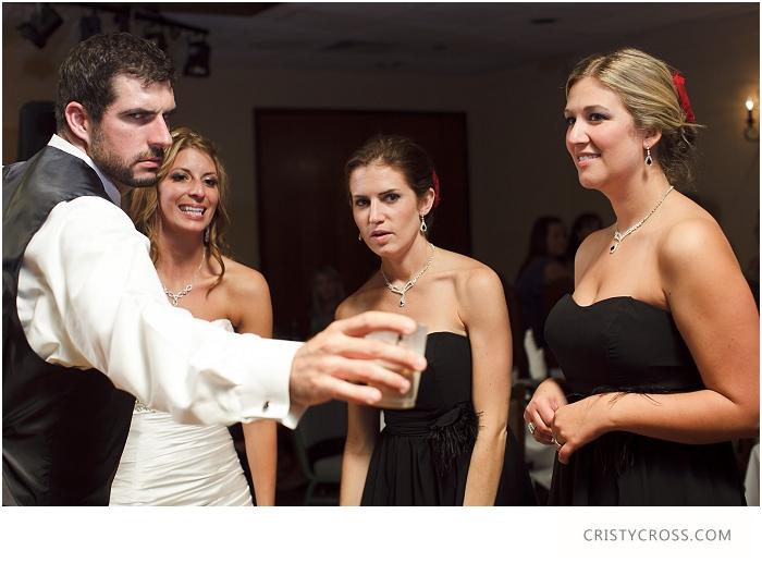 Kara-and-Brians-Kansas-Wedding-by-Clovis-Wedding-Photographer-Cristy-Cross__046.jpg
