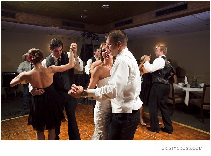 Kara-and-Brians-Kansas-Wedding-by-Clovis-Wedding-Photographer-Cristy-Cross__047.jpg