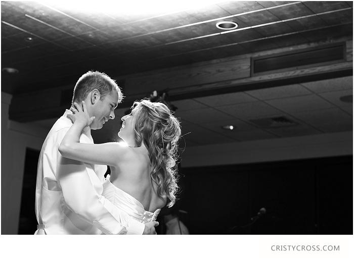 Kara-and-Brians-Kansas-Wedding-by-Clovis-Wedding-Photographer-Cristy-Cross__050.jpg