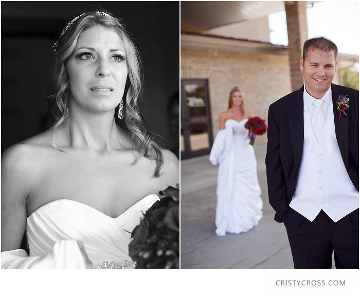Kara-and-Brians-Kansas-Wedding-by-Clovis-Wedding-Photographer-Cristy-Cross__052.jpg
