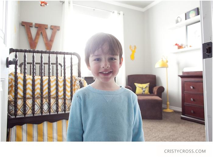 Cristy-Cross-Photography_baby-room_002.jpg
