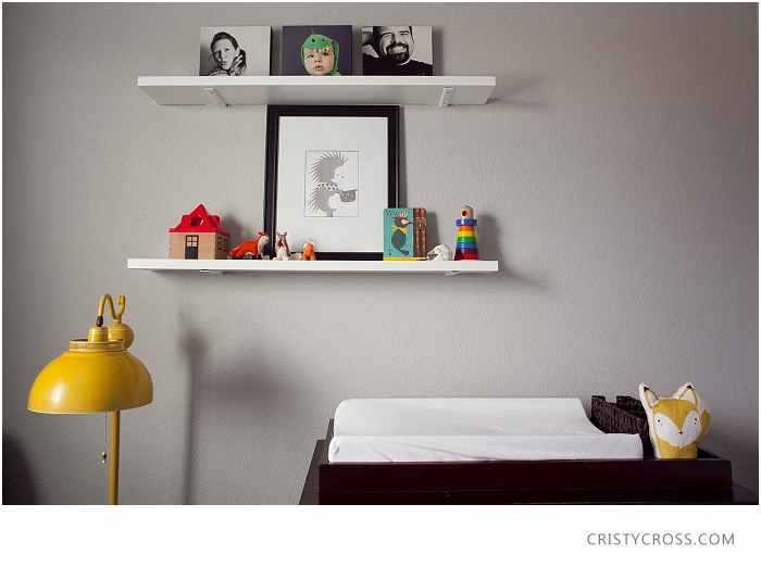 Cristy-Cross-Photography_baby-room_012.jpg