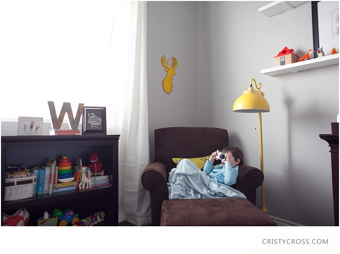 Cristy-Cross-Photography_baby-room_013.jpg