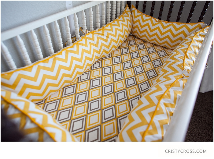 Cristy-Cross-Photography_baby-room_022.jpg