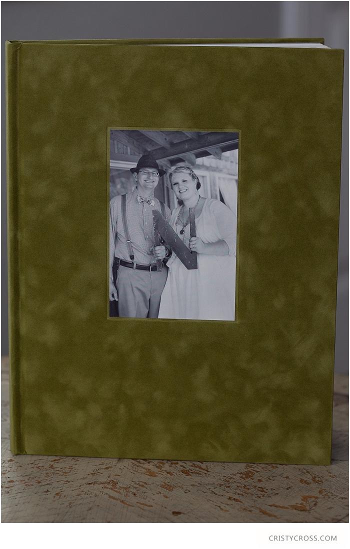 Nixons-Wedding-Album-by-Clovis-Wedding-Photographer-Cristy-Cross_076.jpg