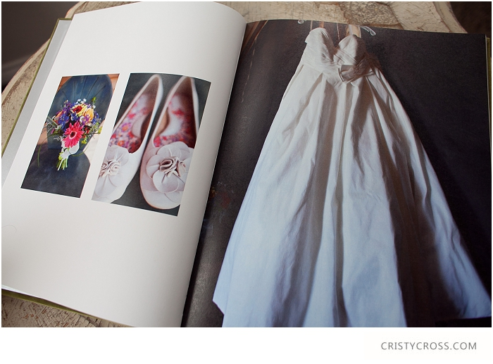 Nixons-Wedding-Album-by-Clovis-Wedding-Photographer-Cristy-Cross_079.jpg