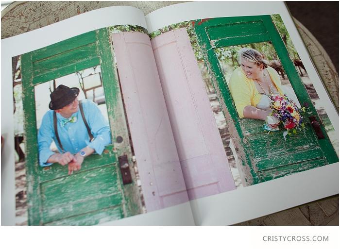 Nixons-Wedding-Album-by-Clovis-Wedding-Photographer-Cristy-Cross_080.jpg