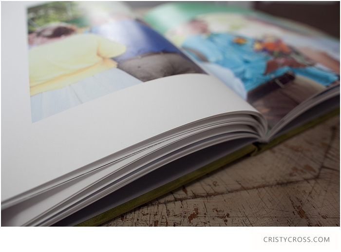 Nixons-Wedding-Album-by-Clovis-Wedding-Photographer-Cristy-Cross_081.jpg