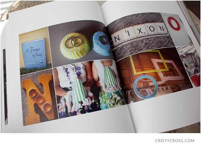 Nixons-Wedding-Album-by-Clovis-Wedding-Photographer-Cristy-Cross_084.jpg