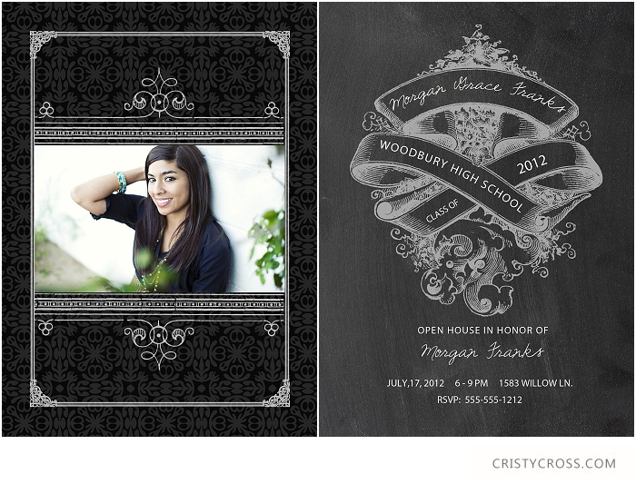 High-School-Senior-announcement-cards-by-Clovis-Portrait-Photographer-Cristy-Cross_002.jpg