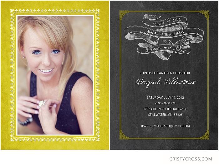 High-School-Senior-announcement-cards-by-Clovis-Portrait-Photographer-Cristy-Cross_003.jpg