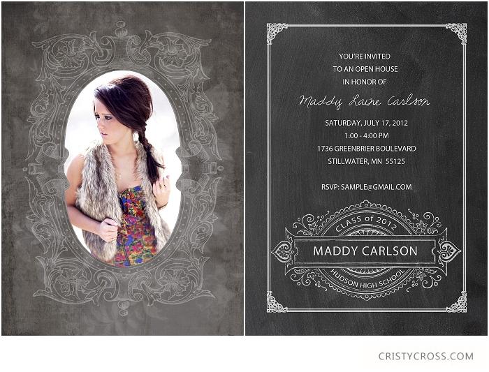 High-School-Senior-announcement-cards-by-Clovis-Portrait-Photographer-Cristy-Cross_004.jpg