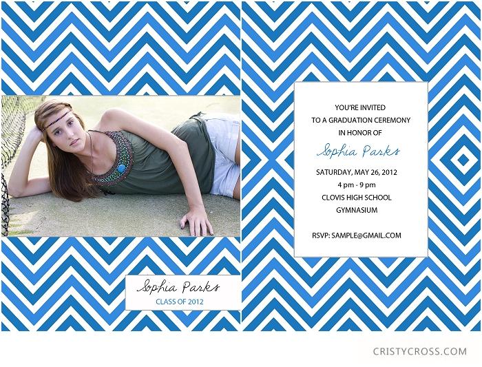High-School-Senior-announcement-cards-by-Clovis-Portrait-Photographer-Cristy-Cross_005.jpg