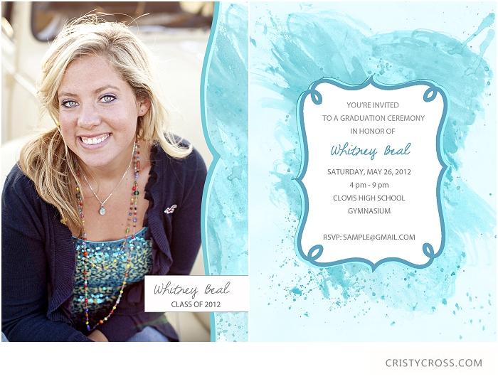 High-School-Senior-announcement-cards-by-Clovis-Portrait-Photographer-Cristy-Cross_006.jpg