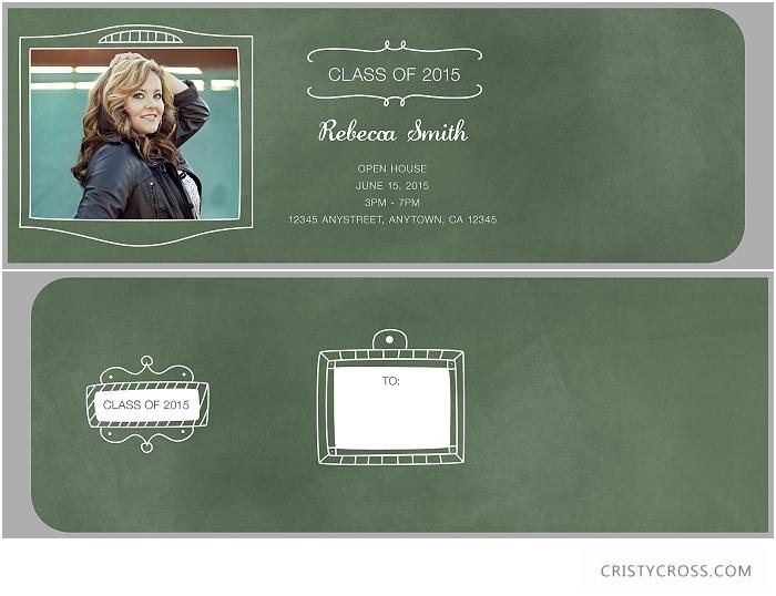 High-School-Senior-announcement-cards-by-Clovis-Portrait-Photographer-Cristy-Cross_007.jpg