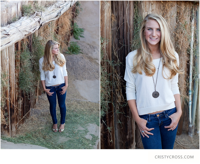 Carlys-Country-Las-Cruces-New-Mexico-High-School-Senior-Shoot-by-Clovis-Portrait-Photographer-Cristy-Cross_009.jpg