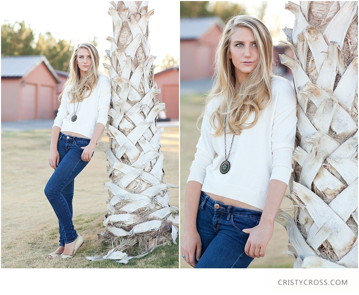 Carlys-Country-Las-Cruces-New-Mexico-High-School-Senior-Shoot-by-Clovis-Portrait-Photographer-Cristy-Cross_015.jpg