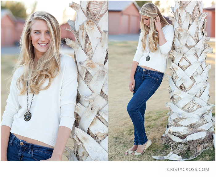 Carlys-Country-Las-Cruces-New-Mexico-High-School-Senior-Shoot-by-Clovis-Portrait-Photographer-Cristy-Cross_016.jpg