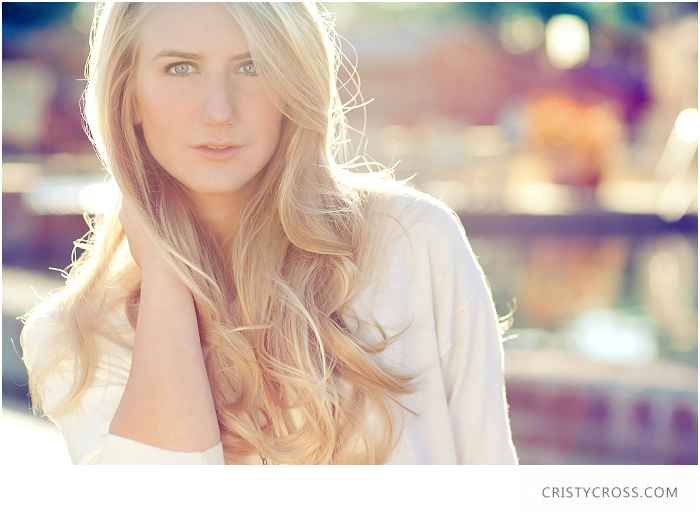 Carlys-Country-Las-Cruces-New-Mexico-High-School-Senior-Shoot-by-Clovis-Portrait-Photographer-Cristy-Cross_018.jpg