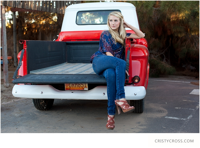 Carlys-Country-Las-Cruces-New-Mexico-High-School-Senior-Shoot-by-Clovis-Portrait-Photographer-Cristy-Cross_021.jpg