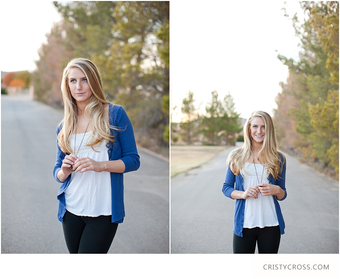 Carlys-Country-Las-Cruces-New-Mexico-High-School-Senior-Shoot-by-Clovis-Portrait-Photographer-Cristy-Cross_026.jpg