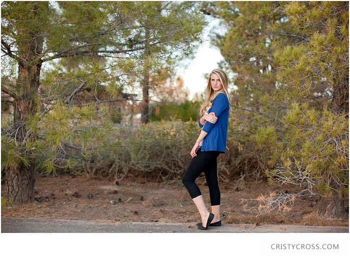 Carlys-Country-Las-Cruces-New-Mexico-High-School-Senior-Shoot-by-Clovis-Portrait-Photographer-Cristy-Cross_028.jpg