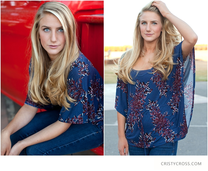 Carlys-Country-Las-Cruces-New-Mexico-High-School-Senior-Shoot-by-Clovis-Portrait-Photographer-Cristy-Cross_031.jpg